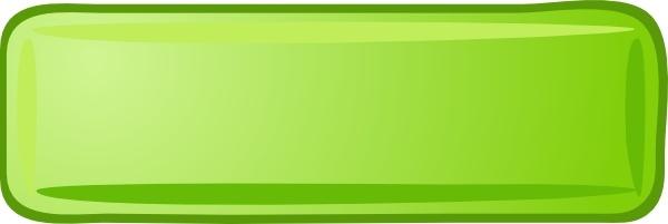 Button clipart art frame Free Open in vector Frame