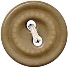 Button clipart brown Button Яндекс «lliella_Cart_b…» — Фотках