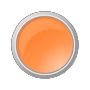Button clipart clothing Clip clip clip ClipartBarn download