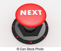 Button clipart next 16 Next clip Stock next