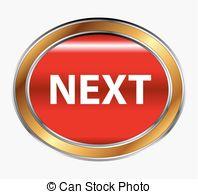Button clipart next Stock 16  Next Next