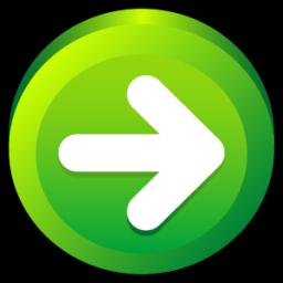 Button clipart next Button Hopstarter Next Button Next