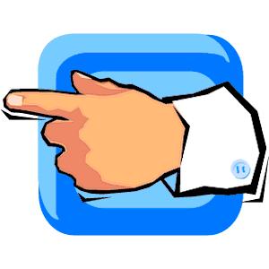 Button clipart next Clip – Download Web Web