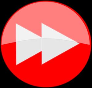 Button clipart next Next Clip art clip at