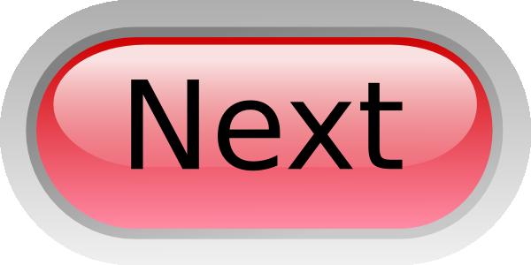 Button clipart next Art Clker  royalty vector