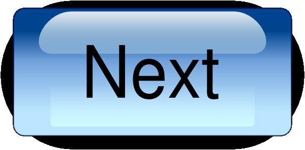 Button clipart next Clker vector public &