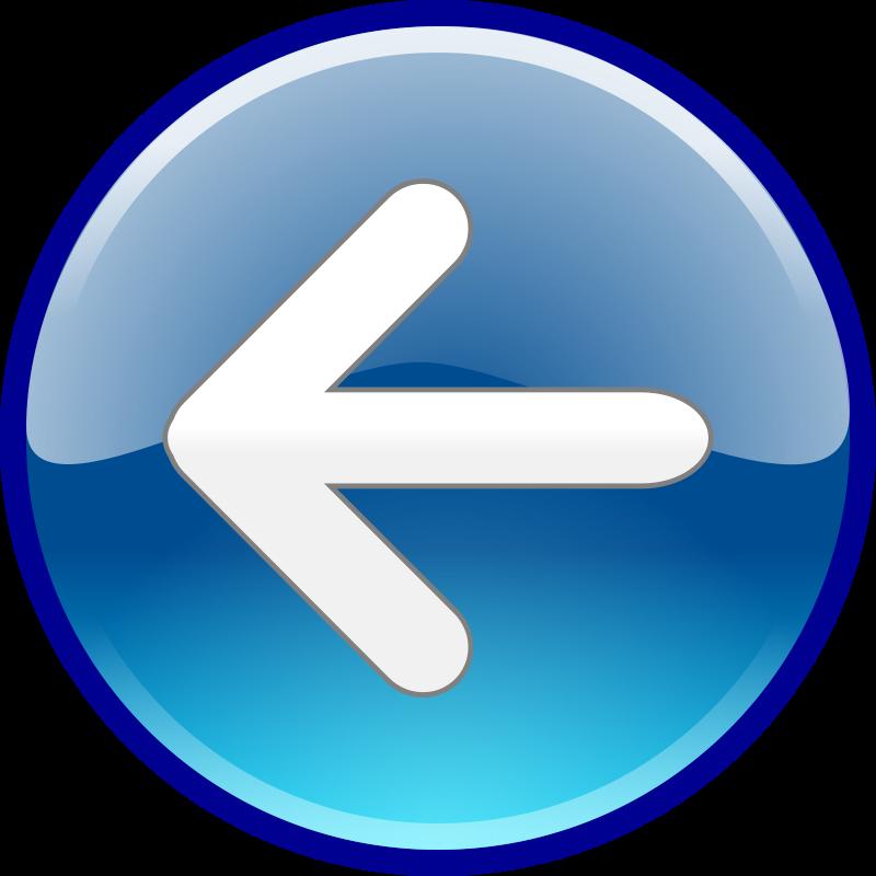 Button clipart next Download Art Clip Button Button