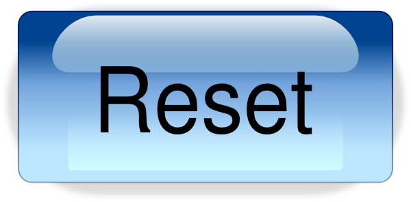Button clipart reset Download image online as: png