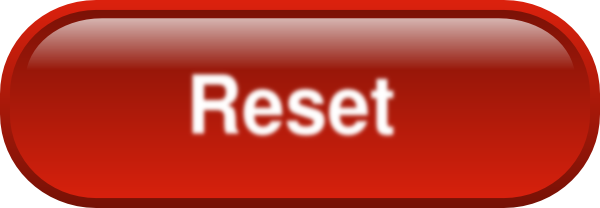Button clipart reset Download image  as: Clip