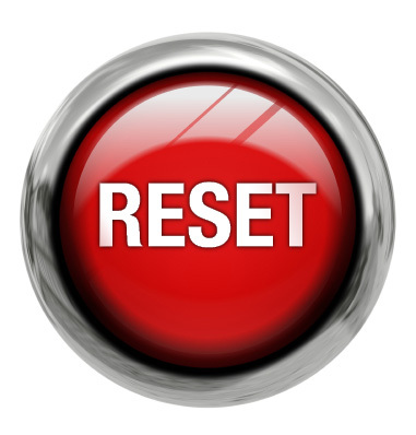 Button clipart reset Social continues Time to evolve