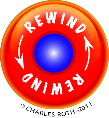 Button clipart rewind REWIND hit not!) you Picky