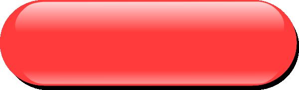 Button clipart website png Art Clipart Clip Website Clip
