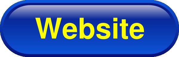 Button clipart website png Clip clip Download Button Downloads