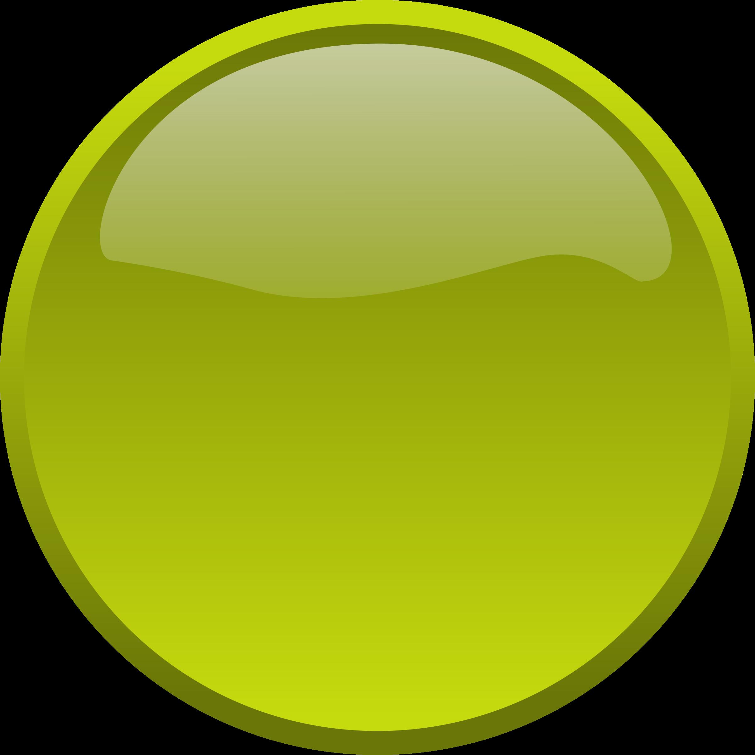 Button clipart yellow Yellow Yellow Button Clipart Button