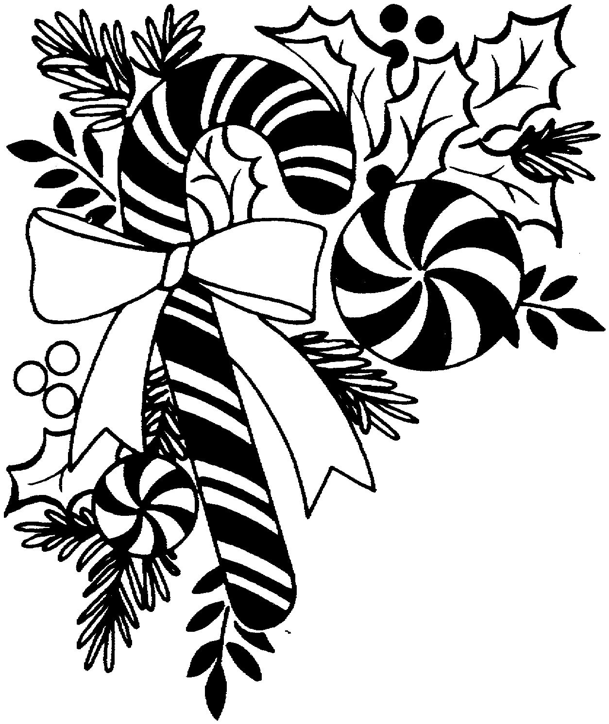 Amd clipart snowflake Clipart Black Black (7710) Clipartwork
