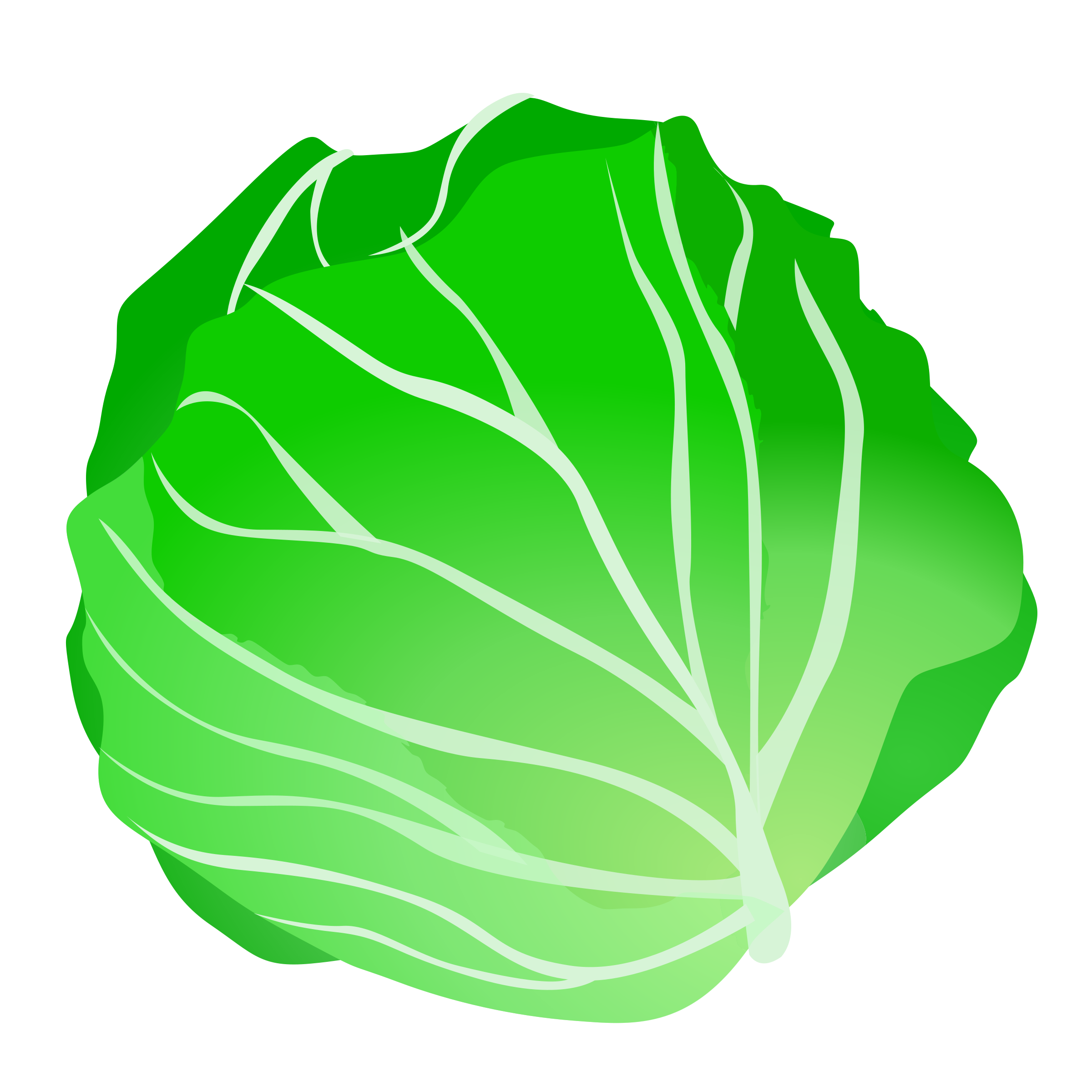 Cabbage clipart healthy food Cabbage%20clipart Clipart Cabbage Images Free