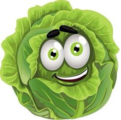 Cabbage clipart healthy food Related org Cliparts DownloadClipart Free
