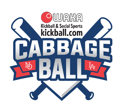 Cabbage clipart ball Social & Standings 2015 LA