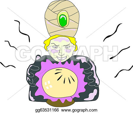 Cabbage clipart ball Future GoGraph the Art ball