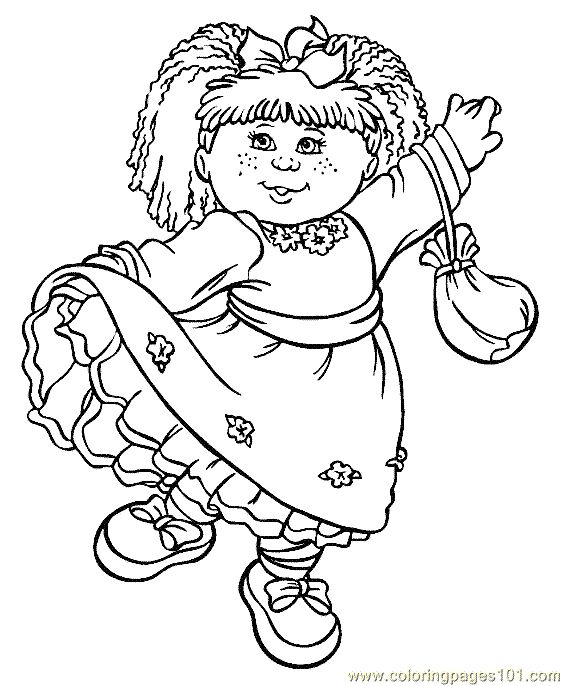 Cabbage clipart coloring 17 Pinterest cabbage coloring patch