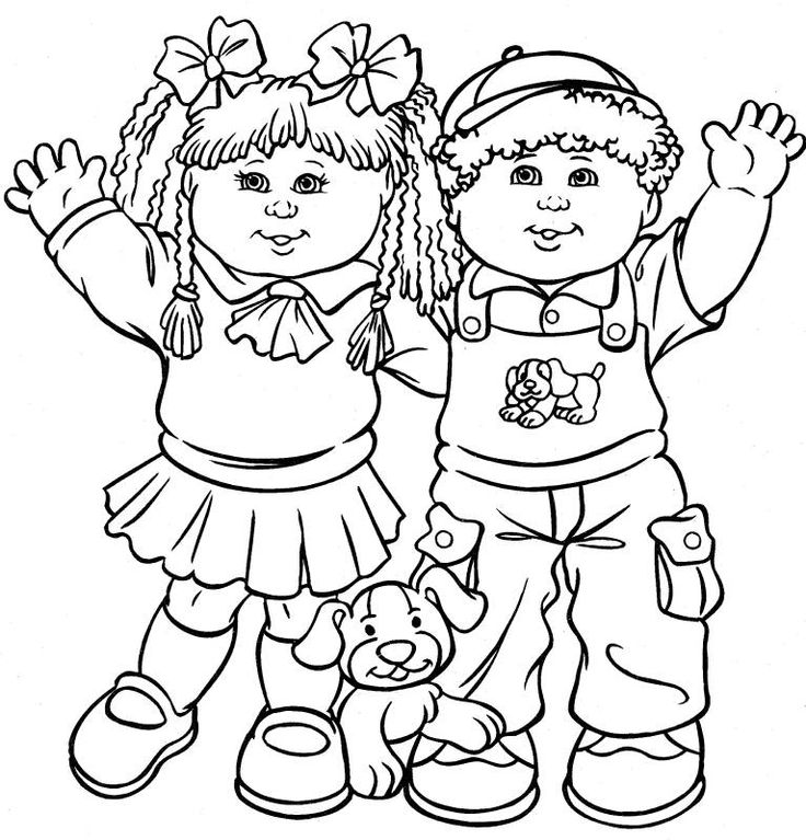 Cabbage clipart coloring 43 Pinterest Cabbage Kids Kids