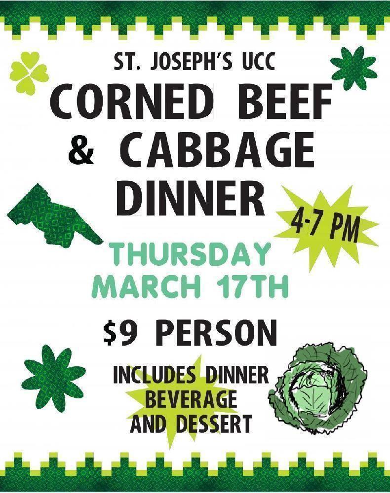 Cabbage clipart corn beef cabbage Corned Cabbage Clip Beef Clipart
