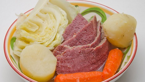 Cabbage clipart corn beef cabbage Recipe Corned Beef Recipes Cabbage