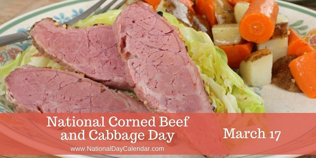 Cabbage clipart corn beef cabbage DAY CABBAGE BEEF BEEF AND