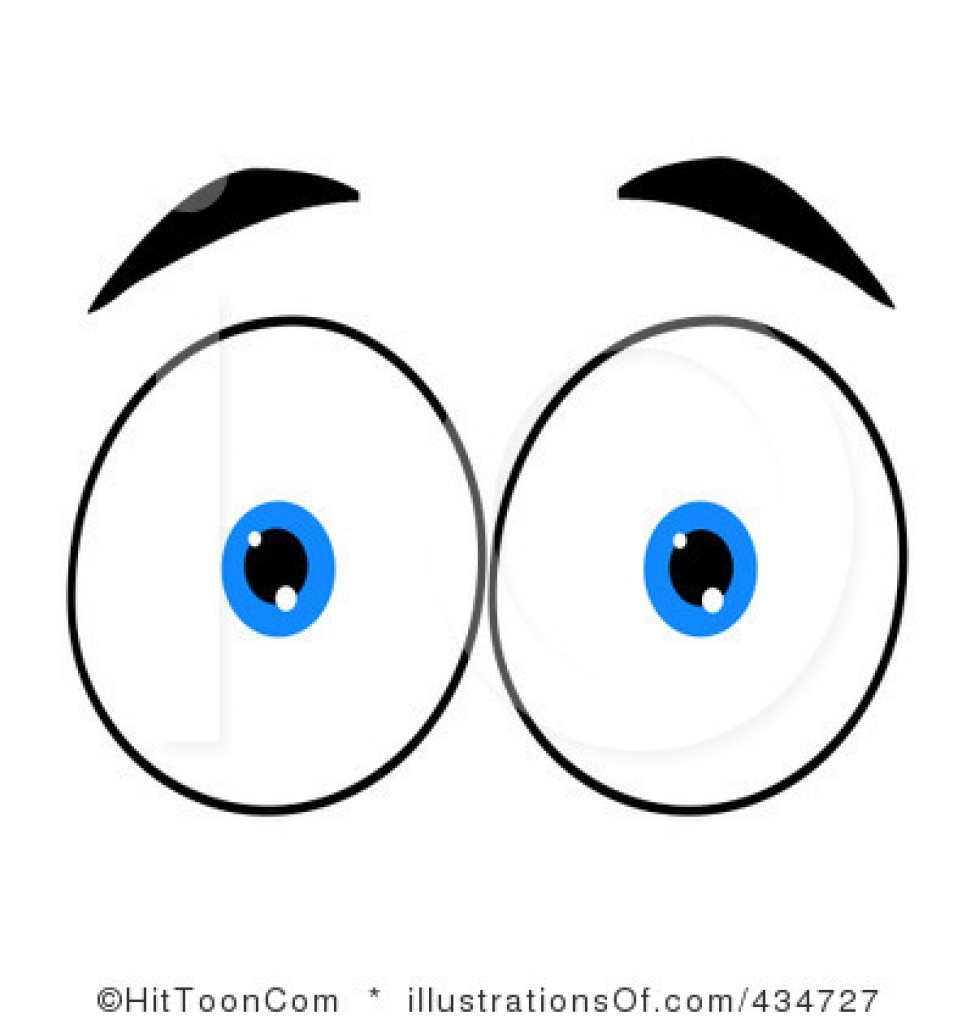 Cabbage clipart eye Free white clipart free clipart