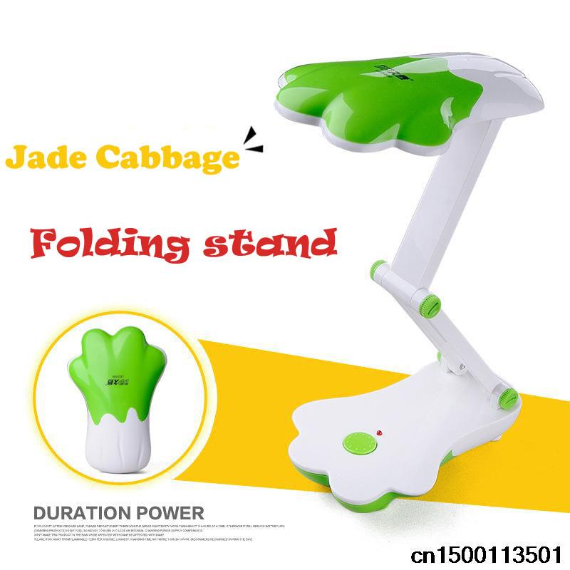 Cabbage clipart eye About folding shipping dash Detailed