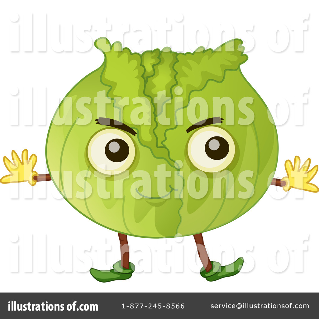 Cabbage clipart petchay Cabbage colematt Cabbage Clipart clipart