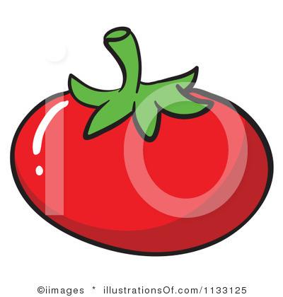 Tomato clipart vector And tomato%20clipart Free Clipart Clipart
