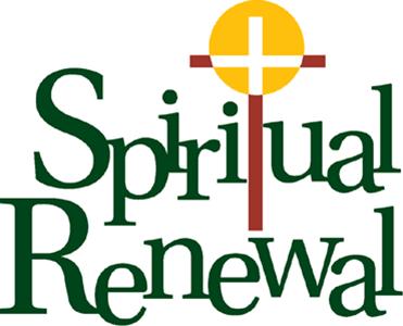 Cabin clipart spiritual retreat Retreat  QuotesGram Quotes Spiritual