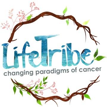 Cabin clipart spiritual retreat Of Changing Retreats Cancer Guru