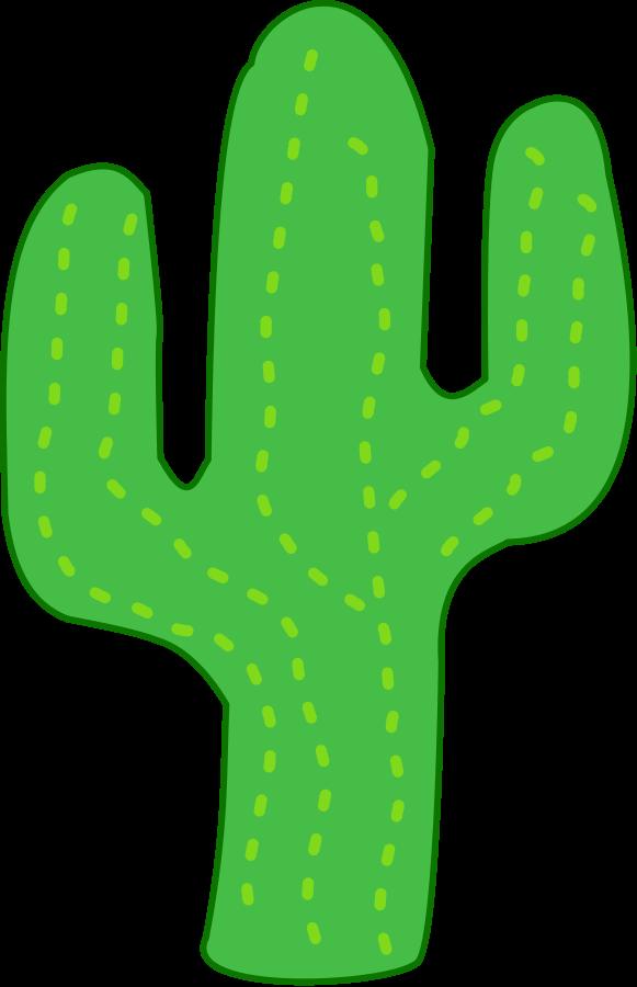 Drawn cactus Clipart Panda Free cactus%20clipart Images