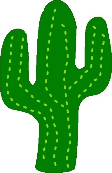 Cactus clipart Clipart Free Cactus cactus%20clipart Clipart