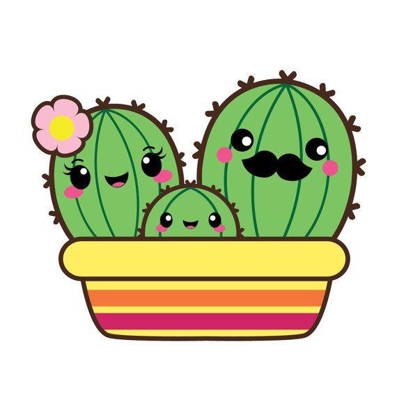 Cactus clipart Cactus you Best will Pinterest