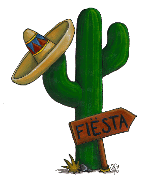 Tequila clipart mexican guitar Mexican fiesta mexican Pinterest Images