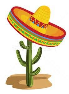 Decoration clipart mexico Sombrero Free Mexico Google Fiesta