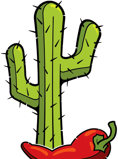 Tequila clipart mexican guitar Cactus on Art Png Tequila