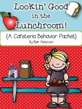 Cafeteria clipart lunch menu 20+ ideas in Good Behavior