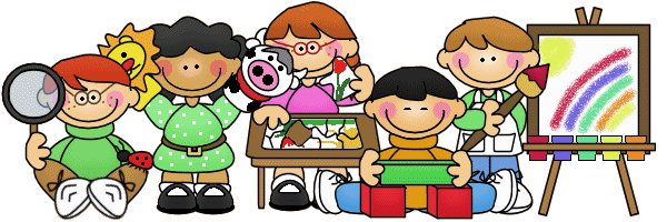 Cafeteria clipart tindera Weekly Olmsted 2011 Olmsted Schools