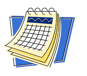 Cafeteria clipart tindera Weekly CalendarGraphic 2014 Olmsted Schools