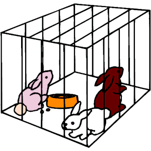 Cage clipart Cage clipart Cage Download drawings
