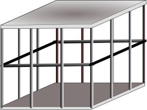 Cage clipart Cage Clip at clip Art