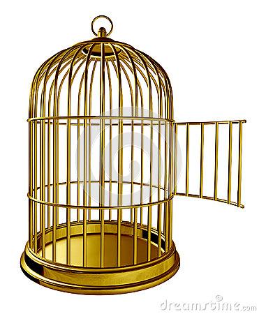 Cage clipart Collection cage Clipart Cage Clipart