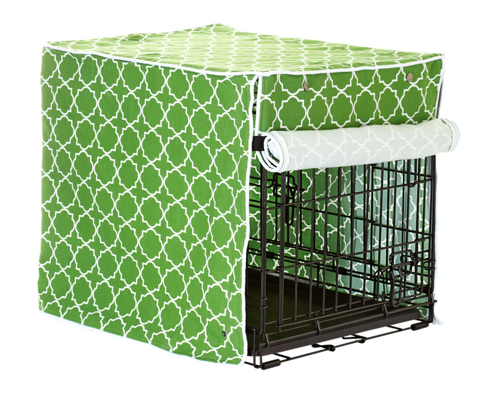 Cage clipart dog cage Covers Dog Cover Crate Crate