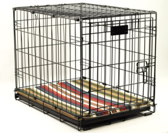 Cage clipart dog cage Your 48x30 Dog Slip Dog