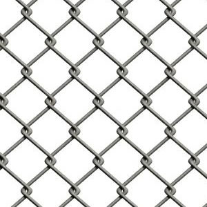 Cage clipart fence Wire Hexagonal  Advantages of