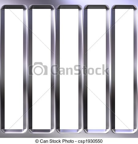 Cage clipart metal Background Art Clip metal